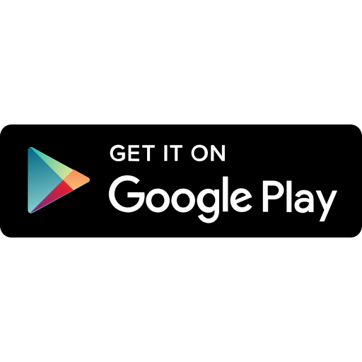 YourCar in Google Play